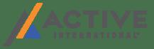 Active International Canada Logo