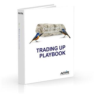 TRADING UP PLAYBOOK.jpg